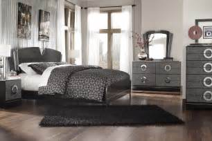 make your own cool bedroom ideas for sweet home bedroom designs and ideas for decoration and interiors