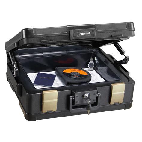 cheap document fresh cheap fireproof document box foolscap 18553