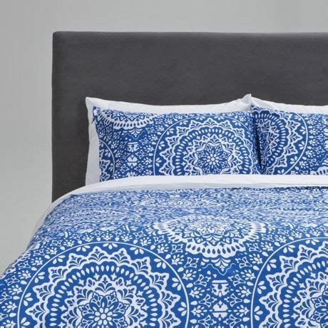 freedom bedding linen 17 best images about bed linen brands and where to buy