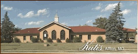 kutis funeral homes family owned affordable funeral homes
