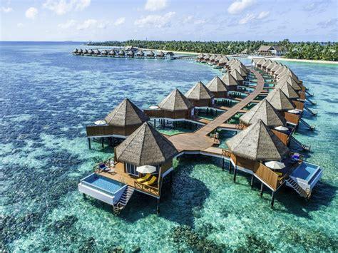 maldives best hotels the maldives hotel market heats up with 11 resorts