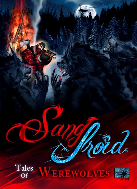 full version werewolf sang froid tales of werewolves download free full game