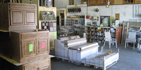 wholesale cabinet supply greenville sc building supplies greenville sc pittman discount