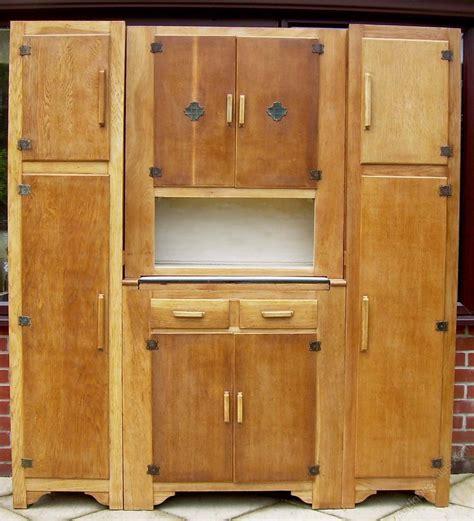 triumph kitchen cabinets antiques atlas