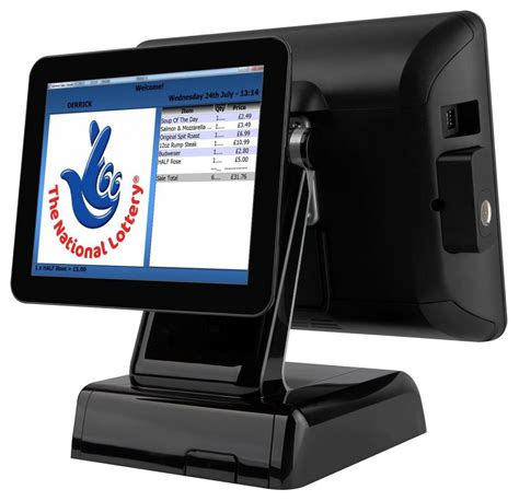 Lcd Touchscreen Ktouch K Touch K Touch Titan S100 Original Complete sam4s titan 160 touch screen epos system call for price