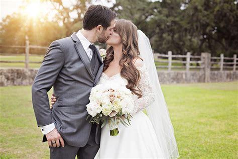 Wedding Photographers 7 Wedding Photography Tips For Weddings