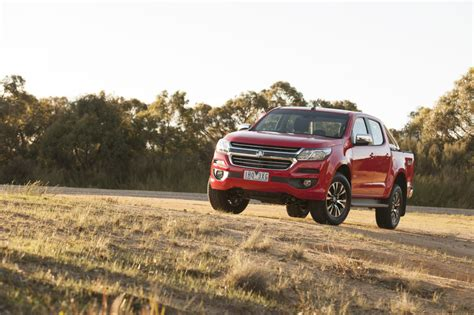 opel colorado 100 opel colorado holden colorado z71 claims the