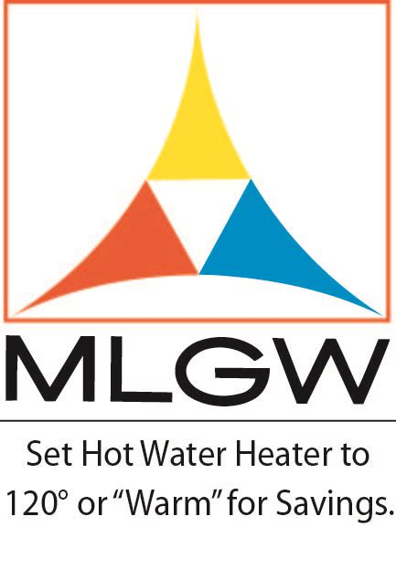 light gas and water customer service light gas and water logos and graphics