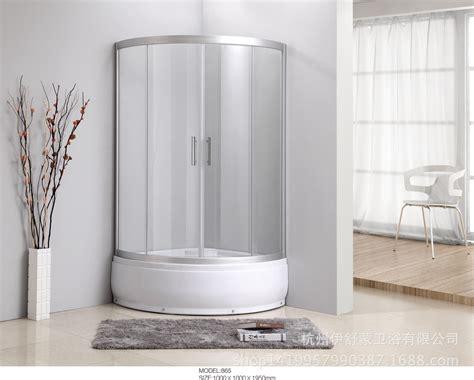 acheter baignoire baignoire pas cher