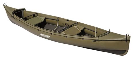 canoes uk folding canoes nautiraid canoes for sale uk