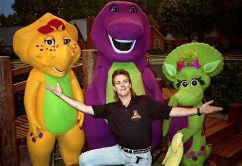 1000 images about barney the 1000 images about pbs kids on pinterest