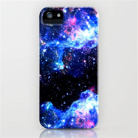 i phone cases style news fashion trends and decor huffpost canada style