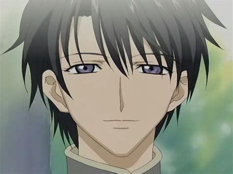 sama ga miteru season 1 sama ga miteru season 1 shoujou ai yuri anime