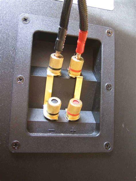 news improve your sound through bi wiring