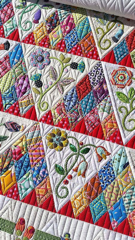 Quilting Applique Patterns by Applique Quilts Patterns Co Nnect Me