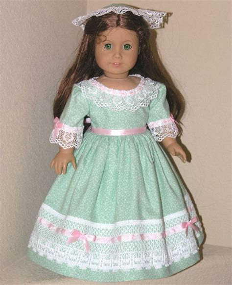 design 18 inch doll clothes 364 best embroidery sewing images on pinterest