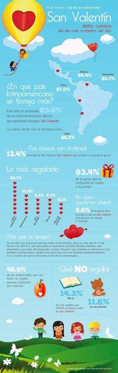 libro what mothers do especially spanish mothers day book feliz dia de la madre libro