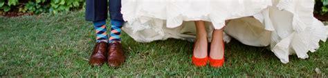 Hochzeitskarten Erstellen by Hochzeitskarten Gestalten 187 Schnell Und Einfach Erstellen