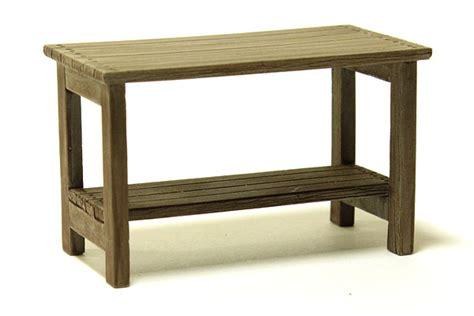work bench kits sidelines scenics pepper7 work bench kit treenovation