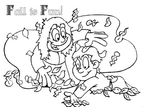 coloring book review the needle drop free printable fall coloring pages free coloring pages