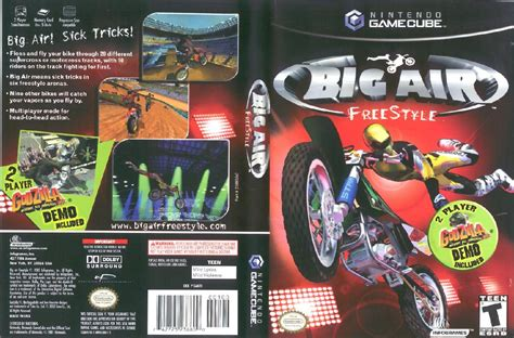 freestyle motocross games free download big air freestyle full game free pc download play big