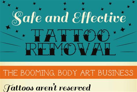 tattoo infection icd 9 code infected tattoo symptoms hrfnd