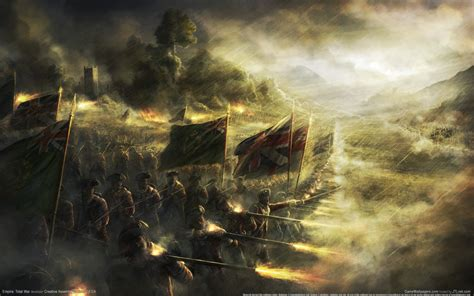 empire total war  wallpapers hd wallpapers id