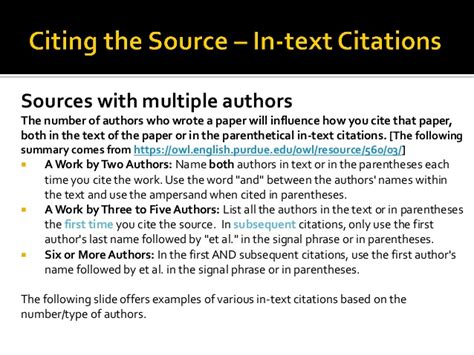 apa format journal article multiple authors apa more than one author reportthenews578 web fc2 com