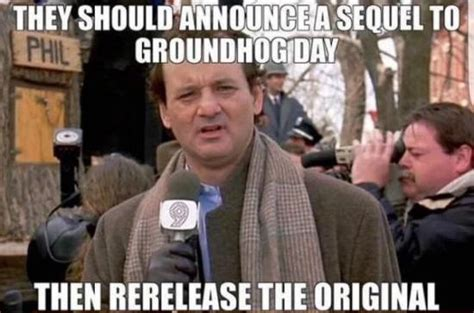 groundhog day trope today s photos 10 16 17