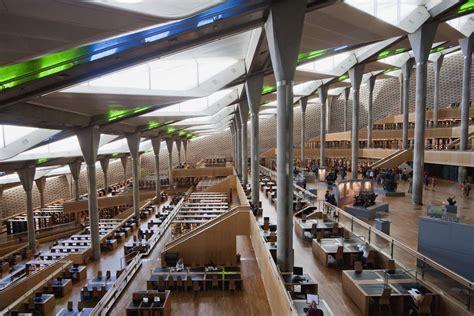 consolato italiano ibiza biblioteca alexandria egitto