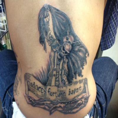 tattoo artist kuala lumpur dragonfly tattoo malaysia art tattoo design