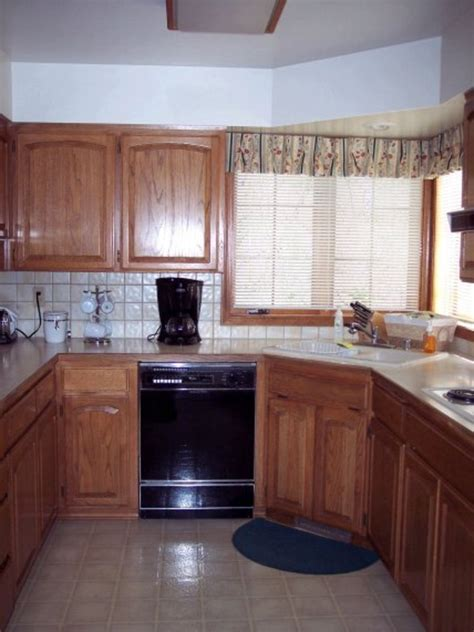 Small Kitchen Designs Photos Small Kitchen Designs Photo Gallery Studio Design Gallery Best Design