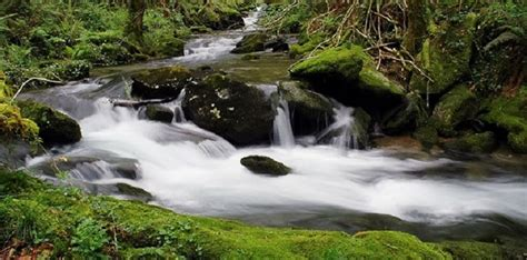 desde dos rios timun 8448033663 paisajes del sol naciente galiciaunica