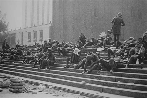 imagenes movimiento estudiantil del 68 cronolog 237 a del 2 de octubre de 1968 poblaner 237 as en l 237 nea