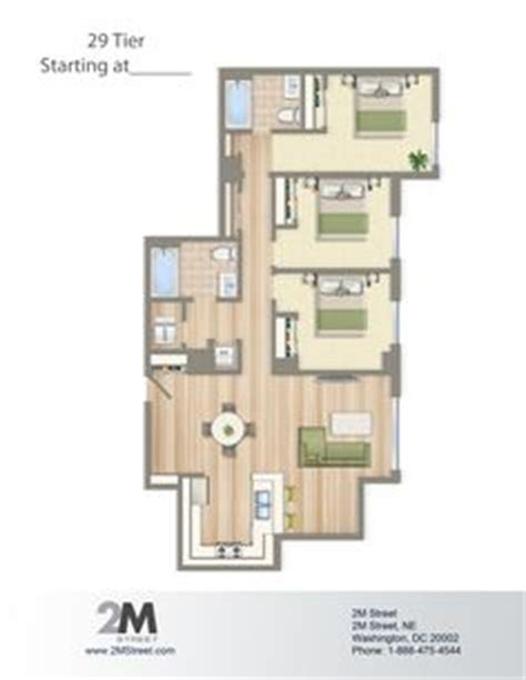 Condo Layout 1000 Images About Condo Layouts On Pinterest Bedroom