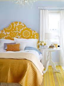 Build Your Own Headboard Diy Headboard Tutorials