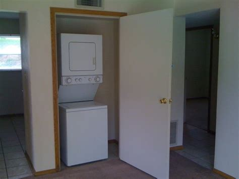 1 bedroom apartments in cape girardeau mo 2613 perryville rd cape girardeau mo 63701 rentals cape
