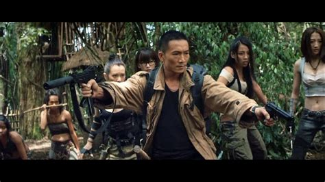 Angel Warriors 2013 Angel Warriors 2013 Backdrops The Movie Database Tmdb