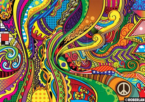 doodle colour color doodle vector by roberlan on deviantart