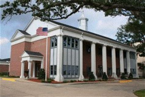 bradford o keefe funeral home 15th gulfport