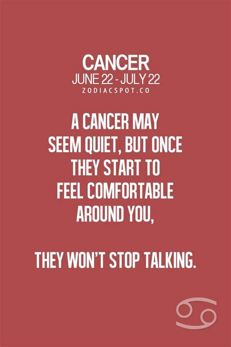 feel comfortable 1000 images about i m a cancer on pinterest cancer