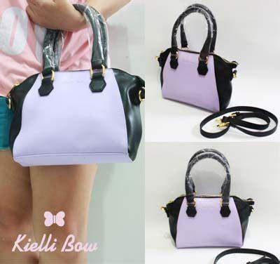 Selimut Leopard 150x200 Buy 1 Get 1 buy best quality bags sweet colours bahan baguss deals
