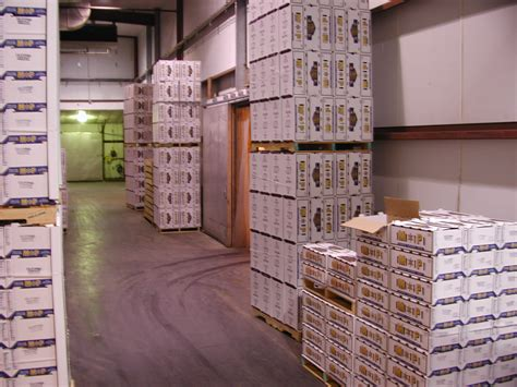 cold storage new year oranges ozone will extend food shelf stop mold and bacteria
