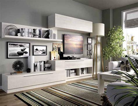 mueble de comedor muebles comedor modernos 20170820233341 vangion