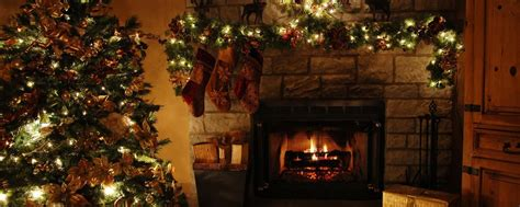 Tree And Fireplace Wallpaper by Fireplace Wallpapers Wallpaper Cave