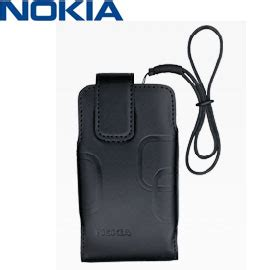 cp and carry nokia cp 343 carry