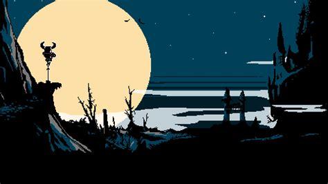 digital art, Pixel art, Pixelated, Pixels, Nature
