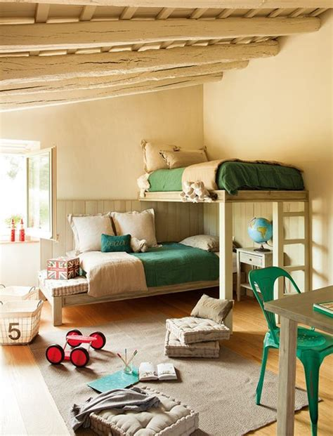 awesome boy bedroom ideas 30 awesome shared boys room designs to try digsdigs