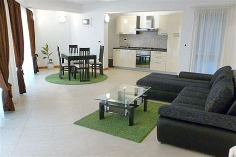 luxury milan the apartment milan luxury accommodation in makarska apartments milan