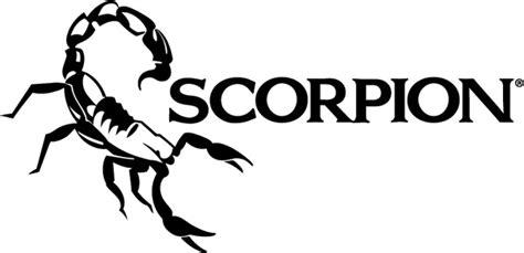 scorpion free vector designs free vector download 51 free